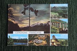 CERDAGNE FRANCAISE - Andere Gemeenten