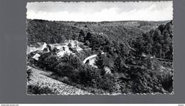 1402-ORCHIMONT-vue Sur Chateau Et Route De VRESSE-NELS- -->NIVELLES - Vresse-sur-Semois