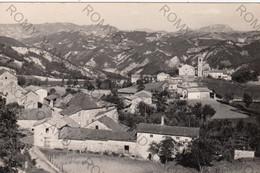 CARTOLINA  RANZANO M.573,PARMA,EMILIA ROMAGNA,BELLA ITALIA,STORIA,MEMORIA,CULTURA,RELIGIONE,IMPERO,VIAGGIATA 1956 - Parma