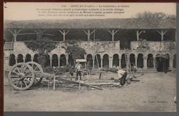85 - ARDELAY - La Grenetiere - Le Cloître - Andere Gemeenten