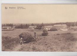 Vue De Kipdorp 1928 - Waterloo