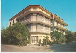HOTEL BOSCO VERDE GATTEO MARE (FO)  (2275) - Hotels & Restaurants