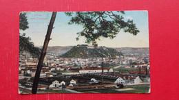 Graz Vom Plabutsch - Graz