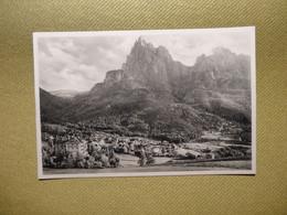Siusi  Allo Sciliar (4940) - Bolzano (Bozen)
