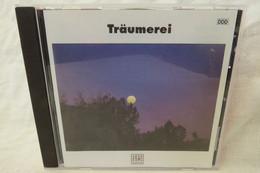 """CD """"Träumerei"""" Arte Nova Classics - Classica"""