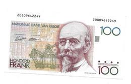 100 Fr -  'Beyaert' - 69 F100 - 100 Francs