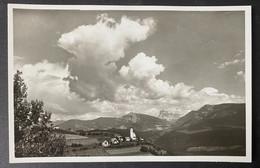 Renon Ritten/ Monte Di Mezzo - Bolzano (Bozen)