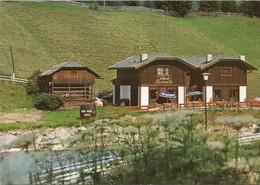 VAL BADIA - PEDRACES - CLUB ROBERTO - (rif. Q19) - Bolzano (Bozen)