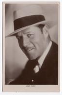 PICTUREGOER 163b - Jack Holt - Acteurs