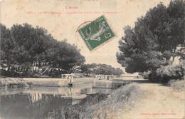 11-LA NOUVELLE-N°359-C/0275 - Sonstige Gemeinden