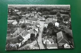 H/ TROCHE VUE AERIENNE REF 167.92 A EDITION COMBIER CIM 000  19 CORREZE - Other Municipalities