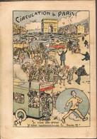 LE PELERIN 17 Novembre 1929 Hommage De L'Alsace Au Soldat Inconnu; Circulation à Paris, Les Terre-Neuvas à St Malo - 1900 - 1949