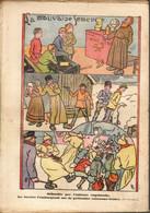 LE PELERIN 11 Août 1929 Tardieu, Ministre De L'intérieur, Sultan Du Maroc à Paris, Alain GERBAULT Au Havre - 1900 - 1949