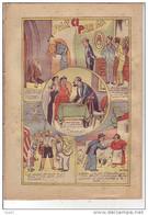 LE PELERIN Hebdomadaire 29 Mai 1932 Sixte De Bourbon, Par Ci Par Là (humour), Albert Lebrun En Famille... - 1900 - 1949