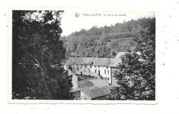 Villers-la-Ville NA24: Le Moulin Du Châtelet - Villers-la-Ville