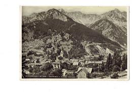 Cpm -  Bardonecchia - Borgo Vecchio - Luigi Gay - Non Classificati