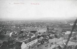 Hankow - Chine