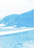 Brochure Sur L'historique De L'Ile Du Levant Et Du Champ De Tir (Var - 83) 1975 - Sin Clasificación