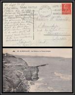 10997 N°243 Berthelot Krag Biaritz 1928 Pour Lausanne Suisse Carte Postale St Jean De Luz N°42 Postcard France - 1921-1960: Modern Period