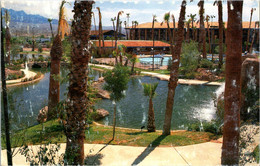 Nevada Peppermill Resort Hotel & Casino - Other