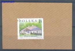 Poland 1998 Mi Spe 3693 Fi SPECIMEN MNH  (ZE4 PLDspe3693) - Altri