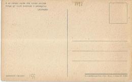VERSI DI LEOPARDI / LUOGO NON IDENTIFICATO MONTANO  (2292) - Other