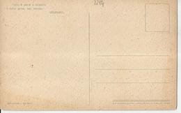 VERSI DI LEOPARDI / LUOGO NON IDENTIFICATO (2294) - Other