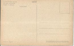 VERSI DI FOGAZZARO   / LUOGO NON IDENTIFICATO (2298) - Other