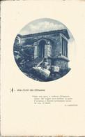 VERSI DI CARDUCCI / ALLE FONTI DEL CLITUMNO ( 2311) - Other