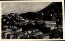 CPA Ragusa Dubrovnik Kroatien, Blick Auf Den Ort - Kroatien
