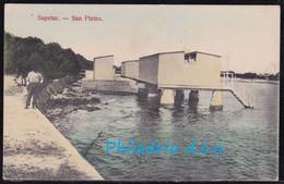 Supetar - San Pietro, Unused, Ca 1910 - Croacia