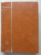 Indonesia Trading/dealer Stock 1948-1983 In Stockbook (MNH/MH/Neufs/Neuf Avec Charniere) - Verzamelingen (in Albums)