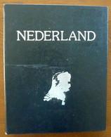 Nederland/Pays-Bas/Netherlands 1864-1984 In Importa Album - Verzamelingen (in Albums)