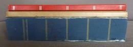 Belgium/Belgique/België/Bélgica In 3 Stockbooks A.o ''back Of The Book'' - Verzamelingen (in Albums)