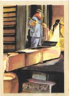 Chromos N° 412 - Chromos Instructifs 2eme Série - Chocolat Jacques - Jacques
