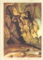 Chromos N° 443 - Chromos Instructifs 2eme Série - Chocolat Jacques - Jacques