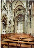 CPM ALLEMAGNE BAVIERE MUNICH - Intérieur De L'Eglise Saint-Paul - Muenchen