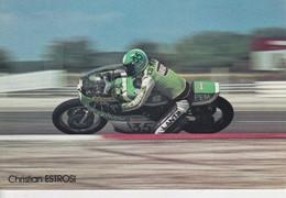 SPORT MOTO(ESTROSI) - Sport Moto