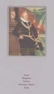 Liechtenstein: 2008, 400 Jahre Fürstentum Liechtenstein (MiNr. Block 18A/B), Komplettes Buch Der Lie - Collections