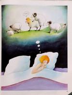 Dessin Sexy Humour BLACHON SAUTE-MOUTONS Juillet 1975  138LPP1057891 - Unclassified