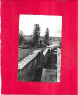 ROGNY - 89 - Les 7 Ecluses - DAG - - Autres Communes