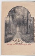 Allée 1901 - Roeselare
