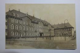 Cpa Kaiserslautern Stadthaus Ost. - VRA05 - Kaiserslautern