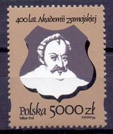Poland 1994 Mi 3482 Fi 3334 MNH  (ZE4 PLD3482) - Non Classificati