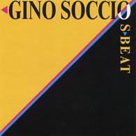 Gino Soccio (1980) S-Beat (SPLK-7238) - Disco, Pop