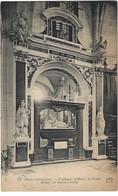76  Eu  -  La Chapelle Du College   -   Tombeau D' Henri De Guise - Eu