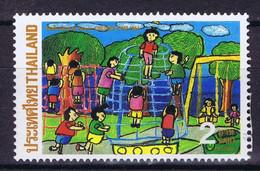 Thailand 1994 Children's Day - Thailand