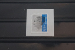 Dänemark; Freimarke: Margrethe II, 18 Kr., MNH - Ongebruikt