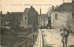 ASQUIN Vue Du Pont - Other Municipalities
