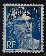 Réunion YT 293 Oblitéré - Used Stamps